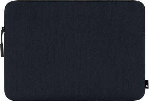 Чехол-конверт IncaseSlim Sleeve with Woolenex для MB Pro 13, MB Air 13. Цвет темно-синий.
