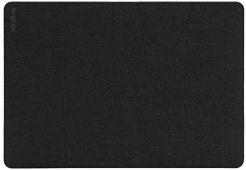 """Чехол-накладка Incase Hardshell для ноутбука MacBook Pro 13"""". Цвет: черный."""