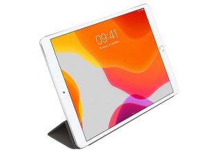Чехол Smart Cover for iPad 10.5 black
