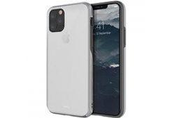 Чехол Uniq для iPhone 11 Pro Vesto White