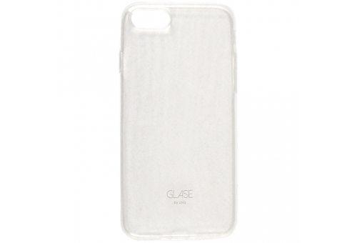 Чехол Uniq для iPhone 7 Plus/8 Plus Glase Transparent