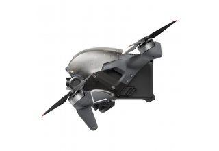 Квадрокоптер DJI FPV Combo DJI FDIW4K FDIW4K