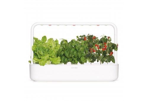 Click&Grow Smart Garden 9 (Белый)