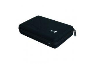 Кейс большой черный SP POV Case CONTOUR-Edition black, арт.52051