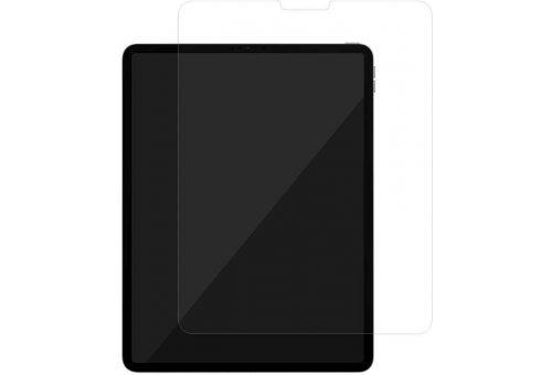 """GL60CL02F-IP11 Стекло защитное iPad Pro 11"""", Premium Glass Screen Protector, 0.2 мм. uBear GL60CL02F-IP11 GL60CL02F-IP11"""