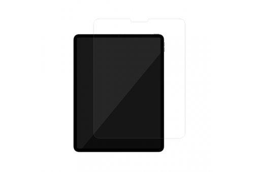 "GL74CL03F102-IA Стекло защитное iPad  2019, Pro 10,2"", Clear Tempered Glass, 0.33 мм"