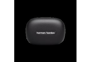 Harman/Kardon Fly TWS Black