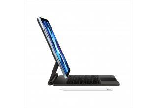 Apple 10.9-inch iPad Air Wi-Fi + Cellular 256GB - Green, 2020 (MYH72)