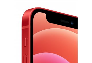 Apple iPhone 12 mini, 128 ГБ, (PRODUCT)RED