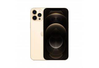 Apple iPhone 12 Pro Max, 128 ГБ, золотой Apple MGD93RM/A MGD93RM/A