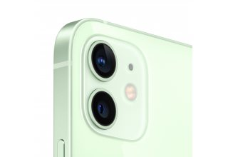 Apple iPhone 12, 256 ГБ, зеленый Apple MGJL3RM/A MGJL3RM/A