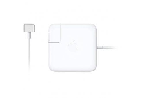 Блок питания Apple MagSafe 2 85 Вт
