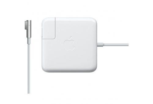 Блок питания Apple MagSafe 85 Вт