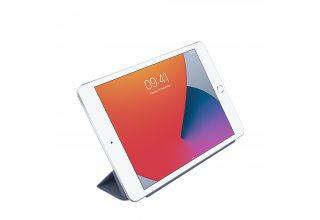 Smart Folio for 11-inch iPad Pro - Alaskan Blue