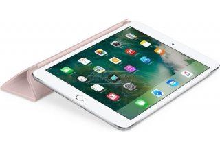 iPad mini 4 Smart Cover - Pink Sand, Model