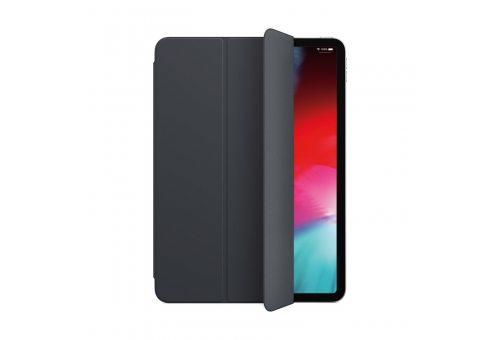 Чехол Apple Smart Folio для iPad Pro 11