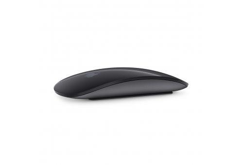 Мышь Apple Magic Mouse 2 «серый космос»