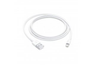 Lightning to USB-C Cable (1 m), Model A1656