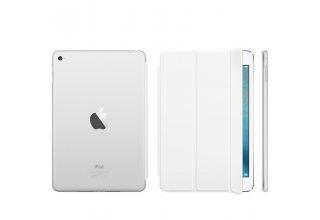 iPad mini 4 Smart Cover - White