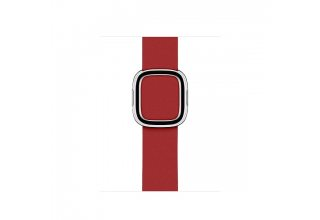 Ремень для часов Apple 40mm (PRODUCT)RED Modern Buckle Band - S