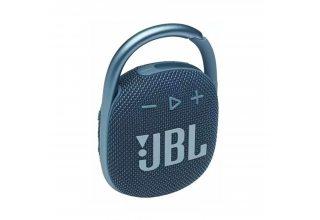 JBL Clip 4 Blue JBL JBLCLIP4BLU JBLCLIP4BLU