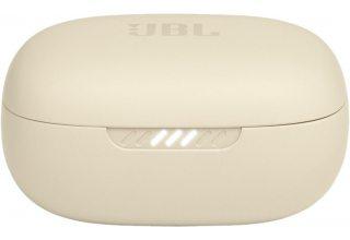 JBL Live Pro+ TWS Beige