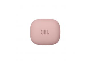 JBL Live Pro+ TWS, розовые