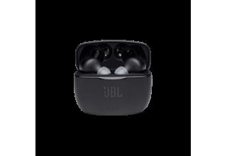 JBL Tune 215 TWS Black