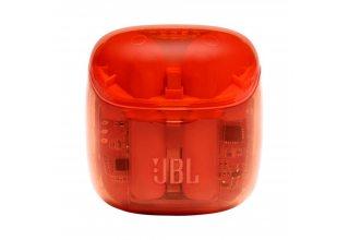JBL T225TWS Ghost Orange