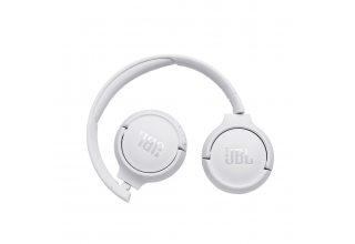 JBL TUNE 560 Bluetooth, белые
