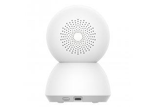 Камера видеонаблюдения Xiaomi Mi 360° Home Security Camera 2K Xiaomi  BHR4457GL BHR4457GL