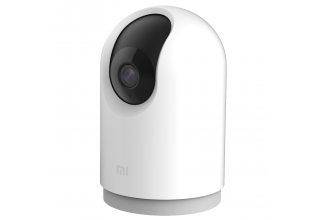 Камера видеонаблюдения Xiaomi Mi 360° Home Security Camera 2K Pro Xiaomi  BHR4193GL BHR4193GL