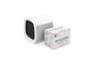 Картридж для климатической системы EVAPOLAR evaCHILL EV-500