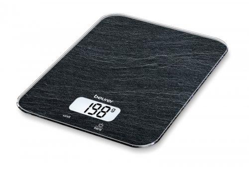 Кухонные весы Beurer KS19