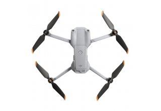 Квадрокоптер DJI AIR 2S Fly More Combo  DJI-AIR-2S-COMBO DJI-AIR-2S-COMBO