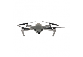 Квадрокоптер Mavic Pro Platinum DJI DJI-MAVIC-PRO-PLATINUM DJI-MAVIC-PRO-PLATINUM