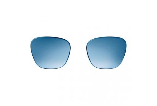 Линзы Bose Lenses Alto, синий градиент
