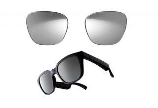 Линзы Bose Lenses Alto, зеркальное серебро