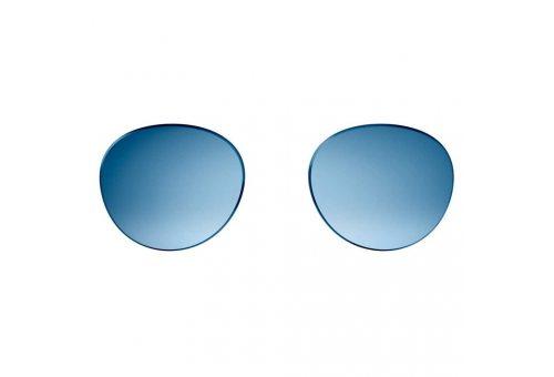 Линзы Bose Lenses Rondo, синий градиент