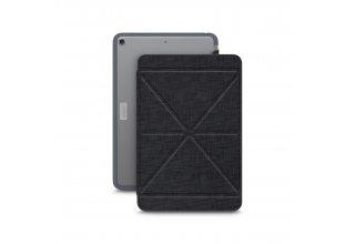 Moshi VersaCover чехол со складной крышкой для iPad mini 5. Цвет черный.