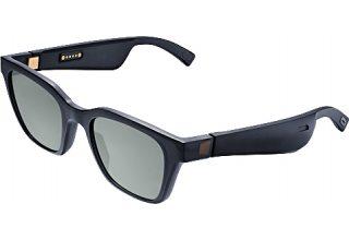 Очки с наушниками Bose Frames Alto