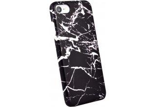 Панель iCover iPhone 7 Marble Design 59