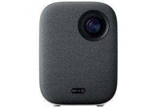 Портативный проектор Xiaomi Mi Smart Compact Projector Xiaomi  SJL4014GBL SJL4014GBL