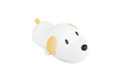 Портативный светильник Rombica LED Puppy