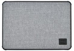 Чехол Uniq DFender Sleeve для Macbook Pro 13