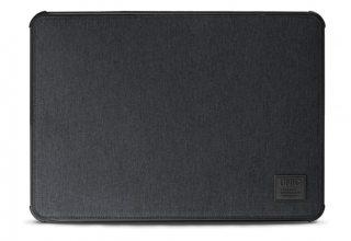 Чехол Uniq DFender Sleeve для Macbook Pro 15