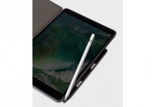 Чехол Uniq Transforma Rigor для iPad Pro 10.5