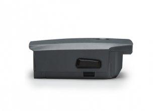 Батарея DJI Mavic Part26 Intelligent Flight Battery