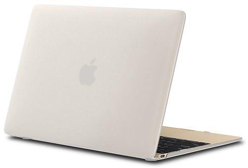 Чехол Uniq HUSK для Macbook Pro 13