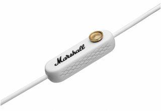Marshall Minor II, белые